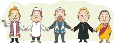 Budaya Toleransi Sudah Mulai Hilang (Mau Dibawa ke Mana Bangsa Kita)