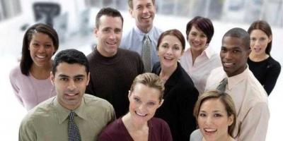 Jaga Hubungan Baik dengan Berbagai Pihak Sejak di Awal Karir