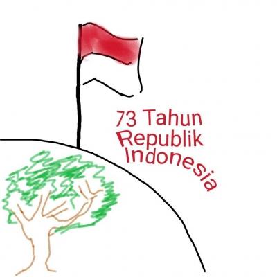 Republik Indonesia, Instrumen untuk Mewujudkan Bangsa Indonesia
