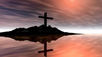 Penatalayanan yang Berpusatkan Injil