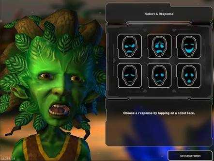 Penelitian Psikologis Terkait Video Game untuk Meningkatkan Empati