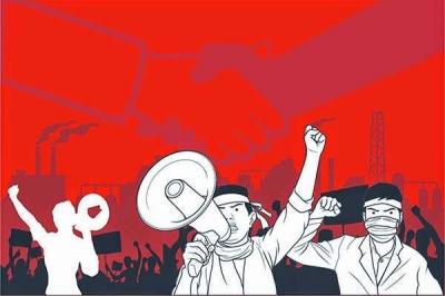 Refleksi Kemerdekaan, Mengembalikan Arah Indonesia