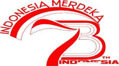 Imperialisme Modern dalam Bingkai 73 Tahun Indonesia Merdeka