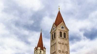 Gereja Harus Ikut Memerdekakan Jemaatnya dari Kemiskinan
