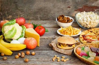 Diet Rendah Karbohidrat Memperpendek Umur