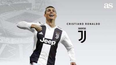 Dapatkah CR Melampaui Skor Pencetak Gol Terbaik Juventus ?