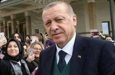 Lira Turki Menguat Berkat Tiga Hal Ini