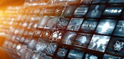 New Media, New Era, and New Technology