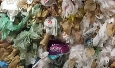 Kapan Kita Merdeka dari Plastik?