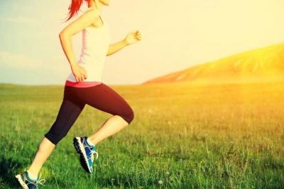 7 Kiat Hidup Sehat yang Enak!