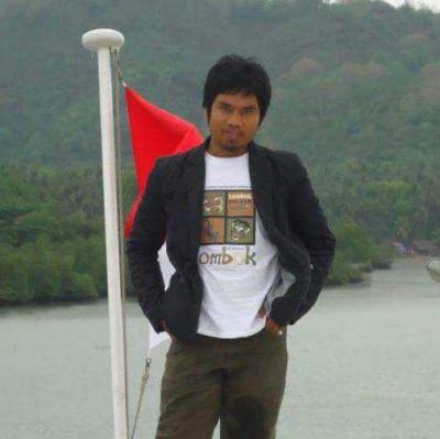 Bencana Lombok Perspektif Hukum dan Politik