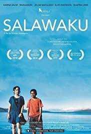 Resensi Film Salawaku (2016)