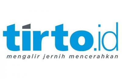 Melihat Karakteristik Media Baru dalam Tirto.id