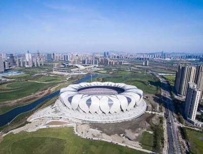 Kalahkan Negara Ini, Indonesia Bisa Masuk 3 Besar Asian Games