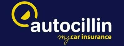 Asuransi Mobil Terbaik di Autocillin