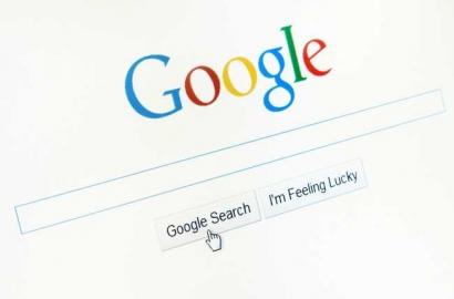 "Donald Trump, Begini Loh Cara Kerja Algoritma ""Google Search"""