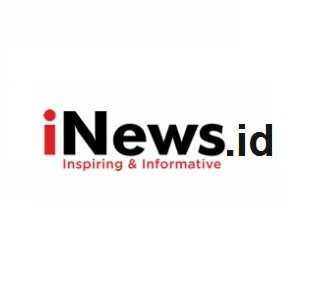 6 Karakteristik Media Baru iNews.id