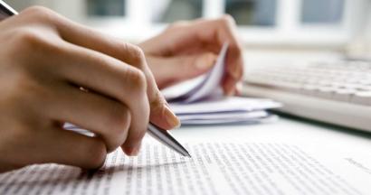 Menulis, Kebebasan Berpikir dan Keberanian Berpendapat