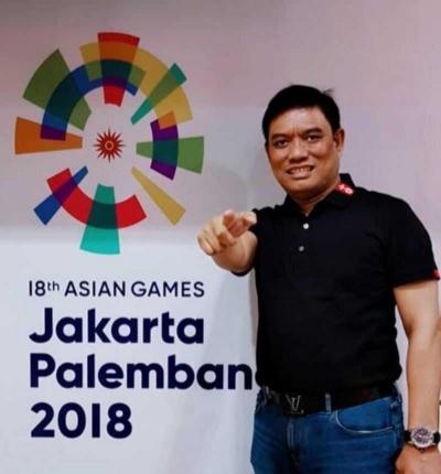 Indonesia Berhasil Memecahkan Rekor Medali Emas Terbanyak Sepanjang Sejarah