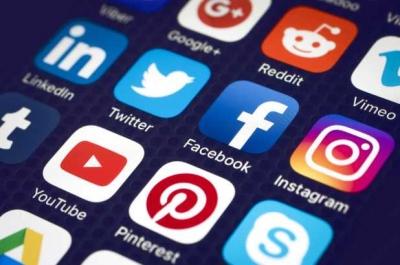 Kemunculan Media Baru dan Teknologi Baru dengan 6 Karakteristiknya