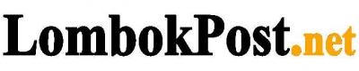 """Mari Menilik """"Lombokpost.net"""" dengan Karakteristik Media Baru"""