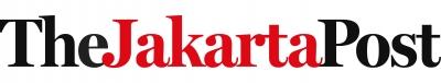 The Jakarta Post | Dari Kertas ke Layar
