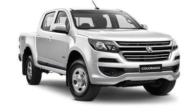 Review Tata Xenon, Pickup Diesel 4x4 Favorit