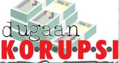 Lebih Elok Menggunakan Istilah Korupsi Massal dari pada