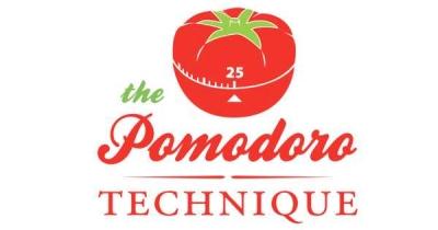 Teknik Pomodoro, Cara Produktif Menghasilkan Tulisan