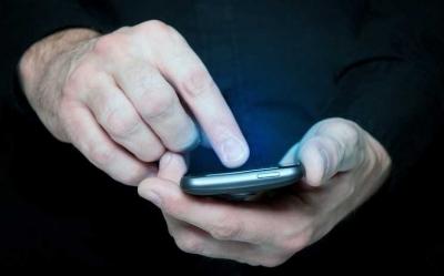 SMS Penipuan Masih Marak, Apa Gunanya Registrasi Kartu SIM Seluler?
