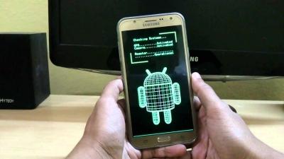 Kumpulan Custom Rom Android Terbaik untuk Semua Seri HP