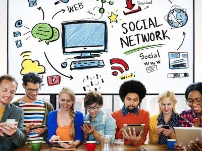 Menuju Industri 4.0, Bagaimana Kesiapan Generasi Milenial?