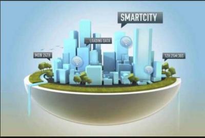 Kecepatan Rata-rata Fiber Internet dan Kecepatan Broadband