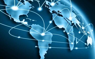 Kilas Balik Sejarah Internet dan Media Online di Indonesia
