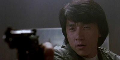 Dapat Piala Oscar! Inilah 6 Cerita dan Fakta Menarik Seputar Jackie Chan