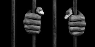 Peluang Hukum Peninjauan Kembali bagi Warga Binaan Pidana Terorisme BNPT