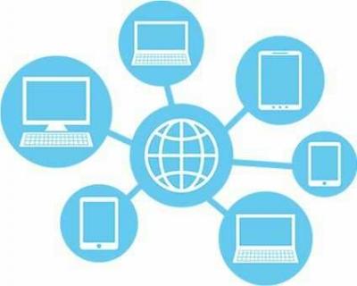 Sejarah Perkembangan Internet dan Media Online di Indonesia
