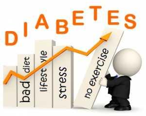 Antara Diabetes dan Masuk Angin, Lebih takut Mana?