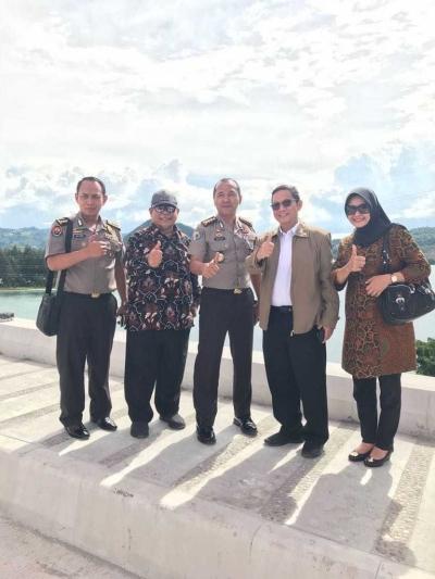 Keamanan di Papua, Apakah Sudah Terkendali?