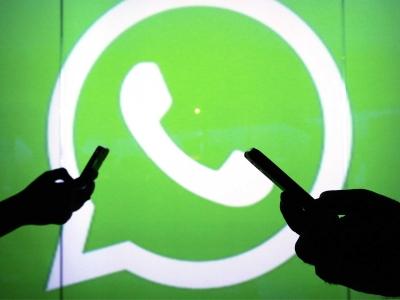 Pentingnya Mak-mak Kritis Sejak dalam WhatsApp Group