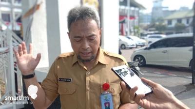 Info CPNS 2018 Valid, Pemko Banjarmasin Masih Tunggu Persetujuan Usulan