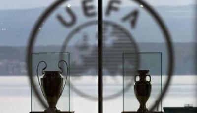 Wacana UEFA Menghidupkan Kembali Kompetisi untuk Klub Kasta Ketiga