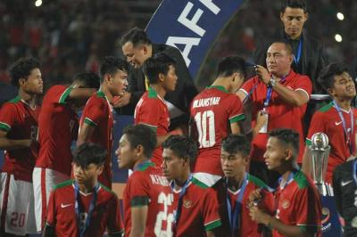 Piala AFF Makin Dekat, PSSI Harus Bergerak Cepat