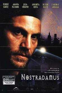 Resensi Film Nostradamus (1994)