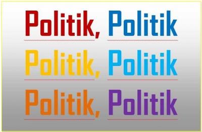Membaca Ramlan Surbakti, Inilah 5 Pandangan Mengenai Politik