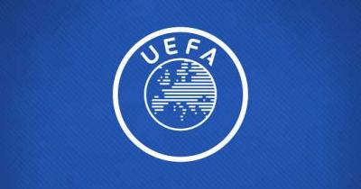 Seni Melawan Ketimpangan Kualitas ala UEFA