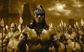 6. Rusman: Raden Sekartanjung, Adipati Tuban yang Terbunuh