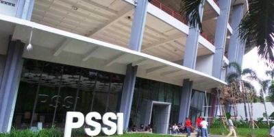 Menanti Kejujuran PSSI