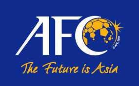 AFC Nations League, Mengapa Tidak?