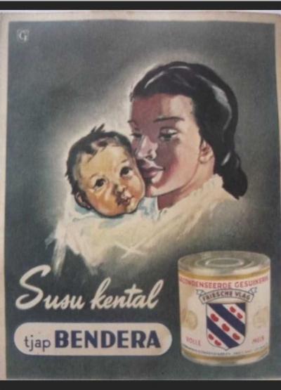 Iklan Dunia Usaha Jangan sampai Membohongi